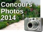 Concours photos : derniers jours pour juin