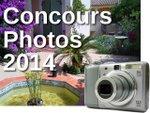 Concours photos : tout juillet pour participer !