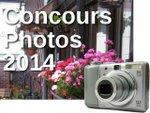 Concours photos : en août, participez !