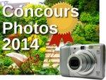 Concours photos 2014 : les gagnants en juin