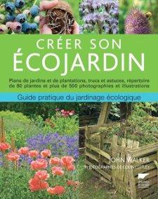 Jardinage cologique slogan pratique tout - Creer son jardin en 3d ...