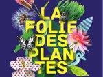 La Folie des Plantes à Nantes, 6 et 7 septembre 2014