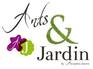 Arts et Jardin 2014 - Mondorf-les-Bains