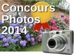 Concours photos 2014 : les gagnants de juillet