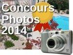 Concours photos 2014 : les gagnants d'août
