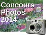 Concours photos : participez en octobre