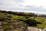 La forêt de Verdun reçoit le label Forêt d'Exception