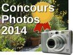 Concours photos 2014 : gagnants de septembre