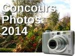 Concours photos : participez en décembre