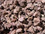 La pouzzolane : utilisations au jardin ou en pot