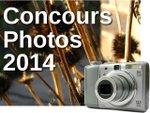 Concours photos : participez en hiver