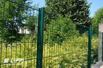 Quelle clôture pour mon jardin ?