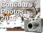 Concours photos : participez en janvier
