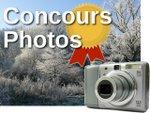 Concours photos 2015 : gagnants de janvier