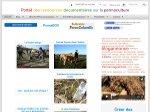 Portail des ressources documentaires sur la permaculture
