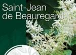 Fête des Plantes de Printemps de St-Jean de Beauregard, du 10 au 12 avril 2015