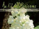 Au Fil des Saisons : l'agenda des évènements horticoles et du jardin