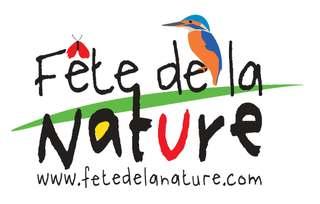 Fête de la Nature, du 20 au 24 mai 2015