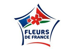 Label Fleurs de France / /