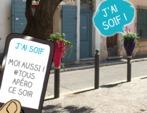 Soutenez le projet GreenPods, pour transformer votre rue en jardin !