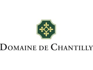 Domaine de Chantilly / D.R.