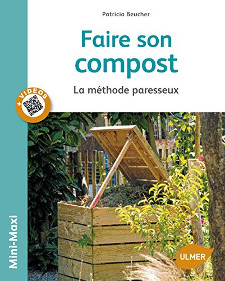 Faire son compost : couverture