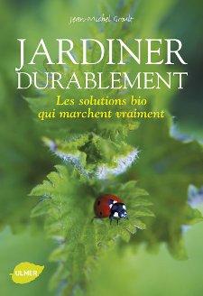 Jardiner durablement : couverture