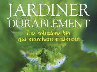 Jardiner durablement