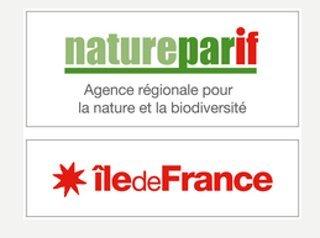 Natureparif / D.R.