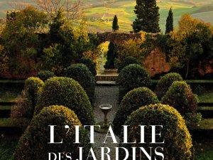 L'Italie des Jardins