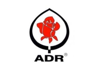 Logo du label ADR
