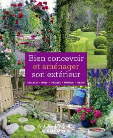 comment amnager son jardin devant la maison. amazing amnager son ... - Comment Amenager Son Jardin Devant La Maison