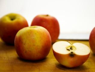 Quelle variété de pomme pour quel usage : à cuire, à croquer...