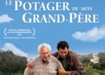 Le Potager de mon grand-père, de Martin Esposito, le 20 avril au cinéma