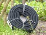 Arrosage au tuyau micro-poreux : avantages et inconvénients