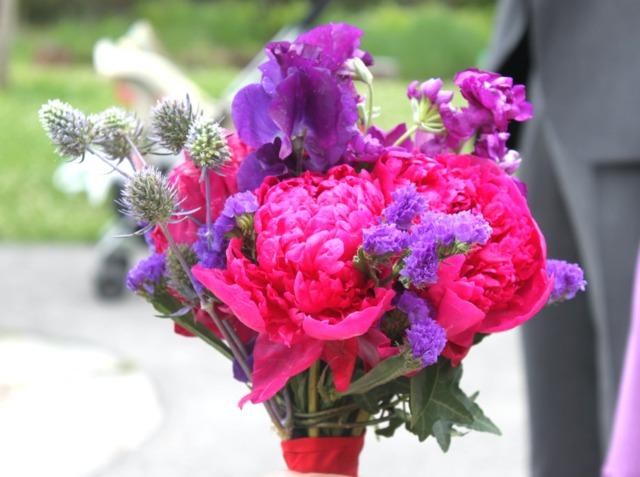 bouquets dur e de vie des fleurs en vase. Black Bedroom Furniture Sets. Home Design Ideas
