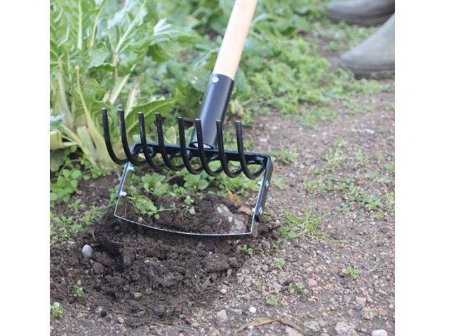 Innovation jardin et saisons outils de jardinage bien for Jardinetsaisons