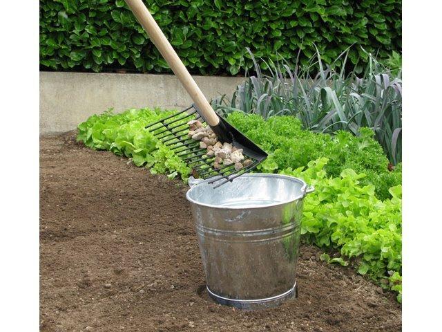 Innovation Jardin et Saisons : outils de jardinage bien pensés pour ...