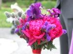 Durée de vie des fleurs en vase