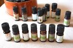 Soigner ses plantes avec les huiles essentielles