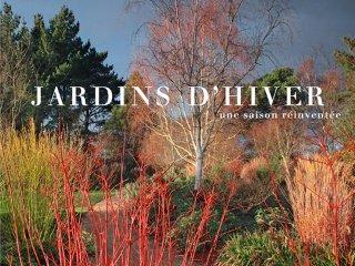 Jardins d'hiver : une saison réinventée