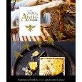 Petit Larousse des abeilles et de l'apiculture