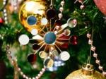 Diaporama : Magie de Noël