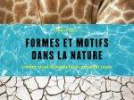 Formes et motifs dans la nature