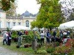 Tauzia fête les jardins : succès de la première édition