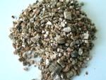 Perlite et vermiculite
