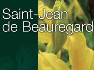 Saint Jean de Beauregard / NC