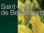 Fête des Plantes de Saint-Jean de Beauregard, 21-23 avril 2017