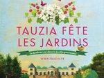 Tauzia fête les jardins - printemps 2017