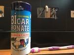 Bicarbonate de sodium : propriétés et utilisations
